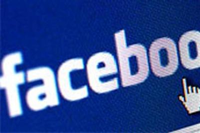 Facebook reports a 69% lift in ad revenue in 2011