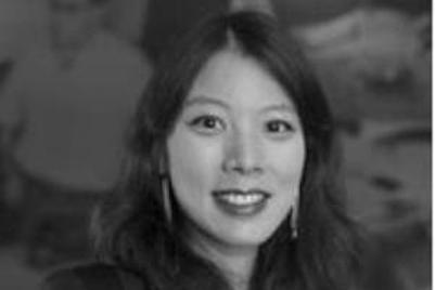 WSJ's Mariko Sanchanta tipped to join Burson-Marsteller