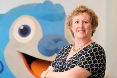 Profile: Maureen O'Crowley on marketing the Seoul Tourism Organisation