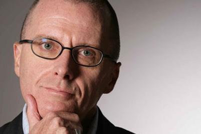25 Years' Creativity: DDB's Craig Lonnee on creative talent in Asia