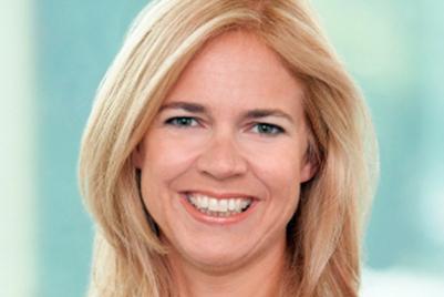 Edelman names Cornelia Kunze as vice chairman, Asia Pacific
