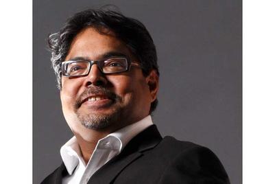 4As Malaysia to engage Sarawak-based advertisers