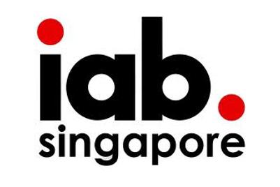 Digital advertising spend exceeds $100 million in Singapore