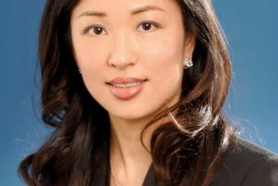Fleishman-Hillard hires regional head of talent development