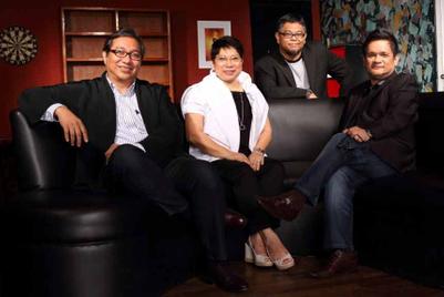 Jos Ortega to head Havas Media's new full-service media agency in the Philippines