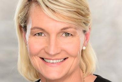 Unilever marketer joins IPG Mediabrands Australia