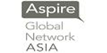Aspire Global Network Asia