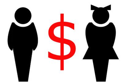Men earn far more than women in Asia's ad industry: Firebrand