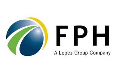 First Philippine Holdings appoints BBDO Guerrero for identity campaign