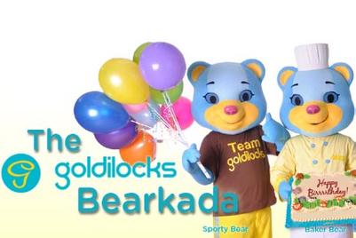 Goldilocks returns media to SMG Philippines, plots further regional expansion