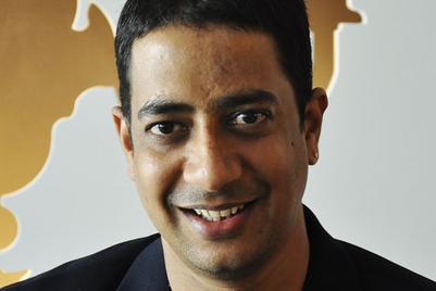 Ogilvy's Mahesh Neelakantan joins Advocacy Malaysia