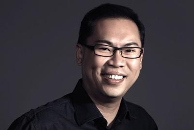 25 Years' Creativity: Tay Guan Hin on the art of craft