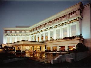 ITC Kakatiya, Hyderabad