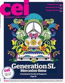Magazine - October, 2012
