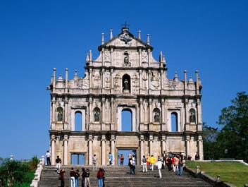 Macau - GalleryImage2