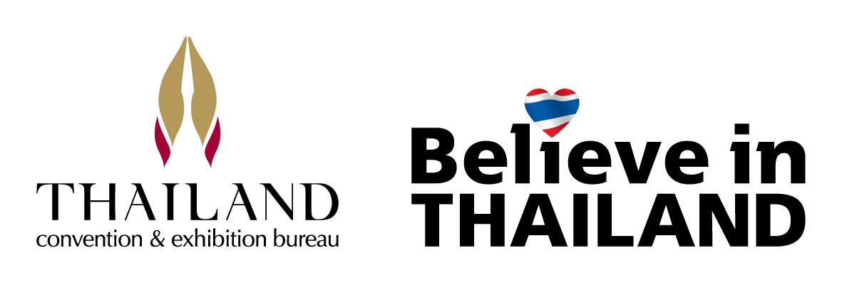 Thailand Convention & Exhibition Bureau