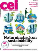 Magazine - January, 2013