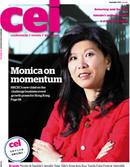 Magazine - September 2012