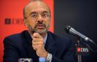 "DBS's Gupta ""hopeful"" about Danamon deal"