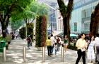 Singapore Reit IPOs raise a combined $863 million